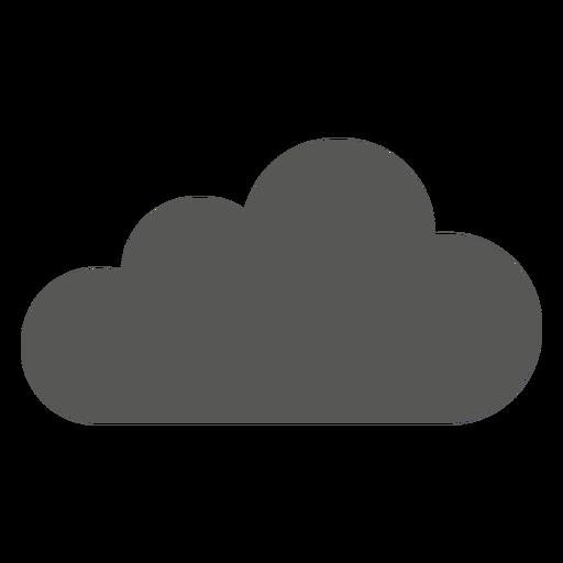 Cloud svg #2, Download drawings
