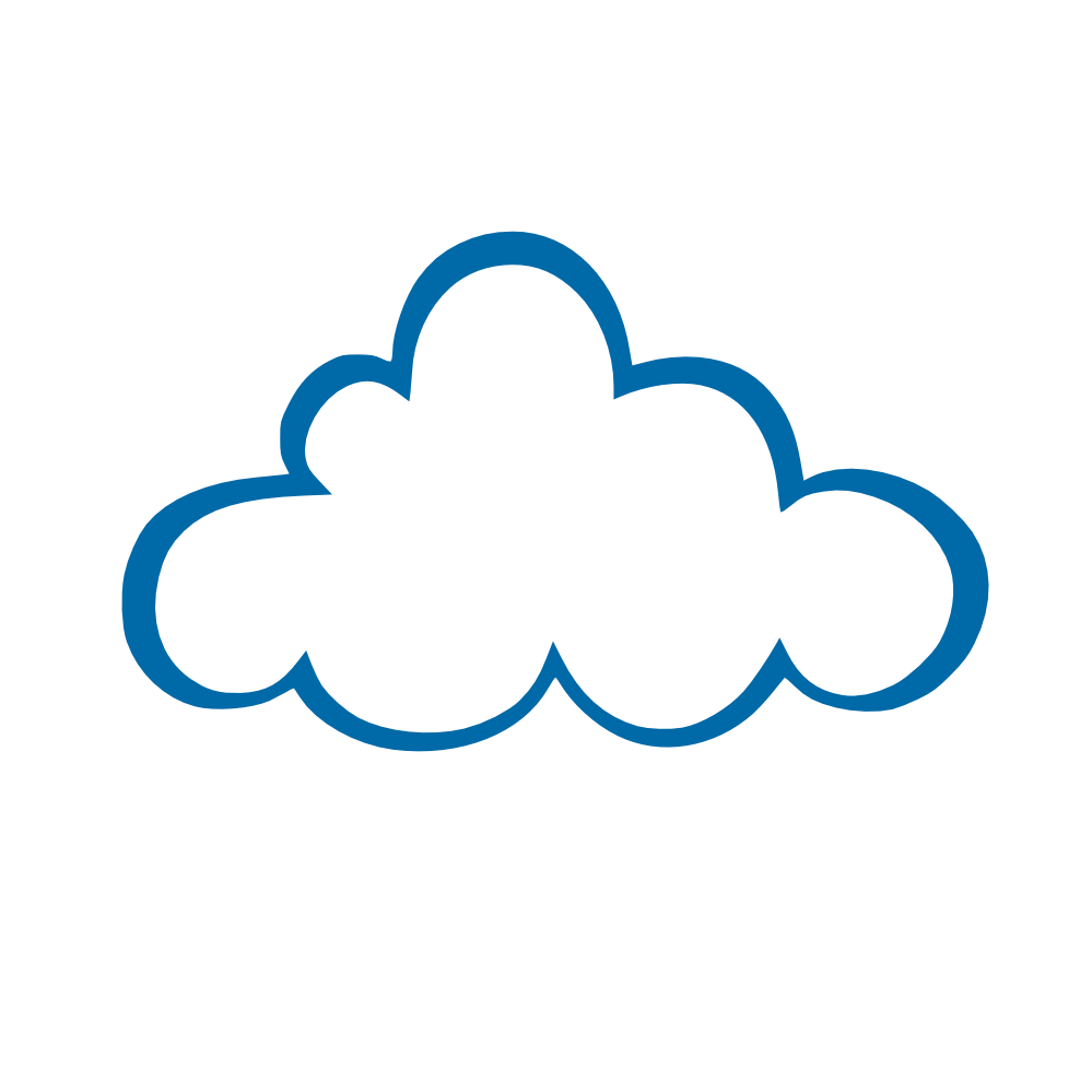 Cloud svg #657, Download drawings