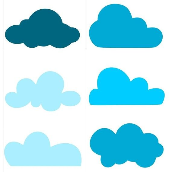 Cloud svg #43, Download drawings