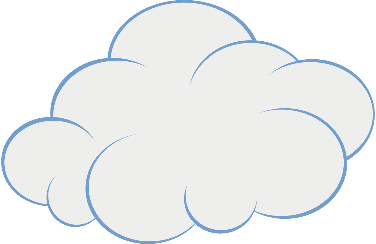 Cloud svg #46, Download drawings