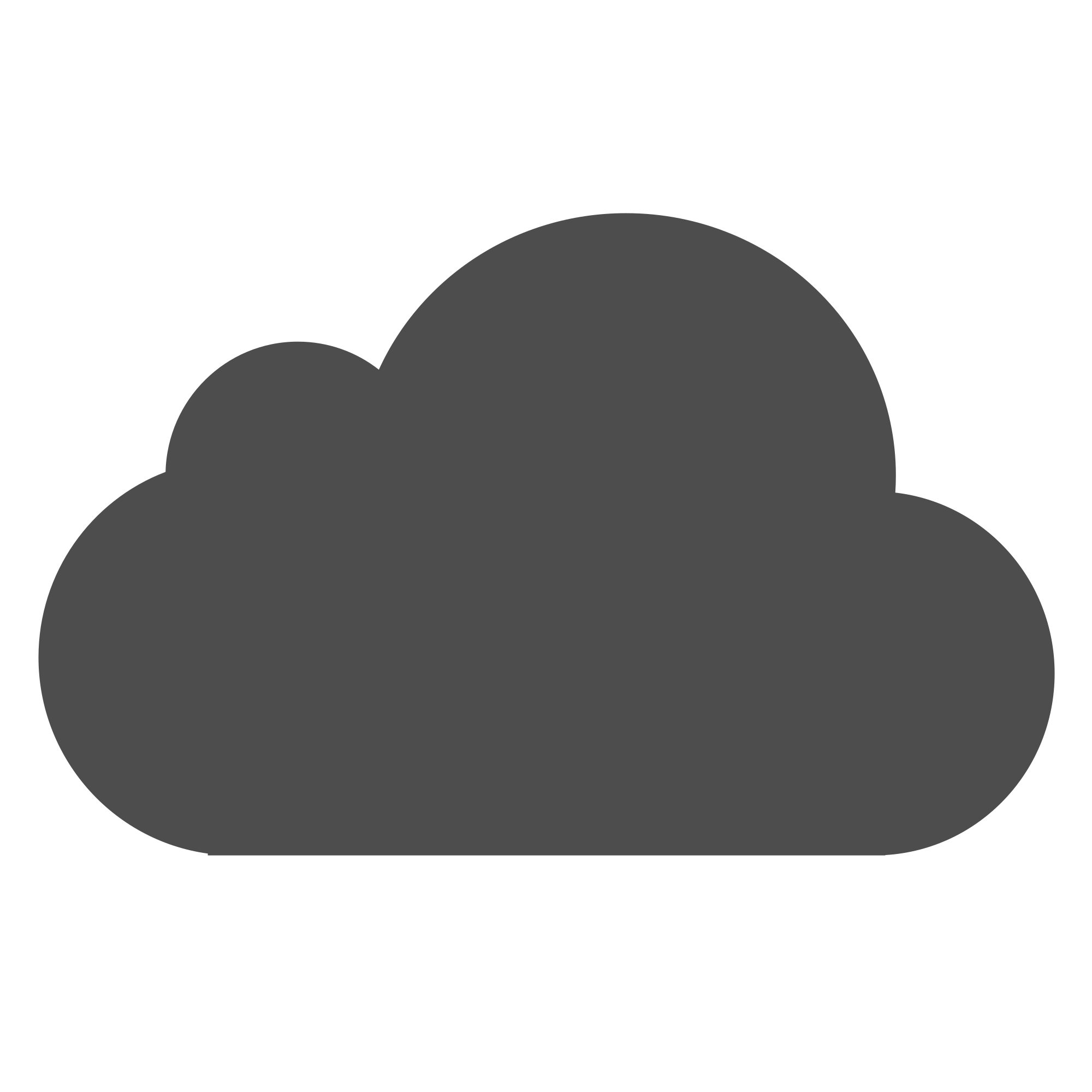 Cloud svg #44, Download drawings
