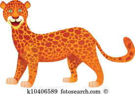 Clouded Leopard  clipart #13, Download drawings