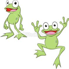 Clown Frog clipart #17, Download drawings