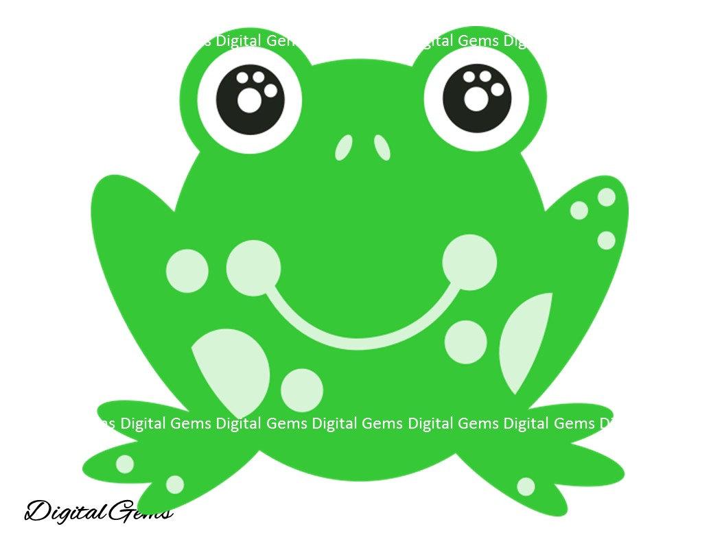 Clown Frog svg #16, Download drawings