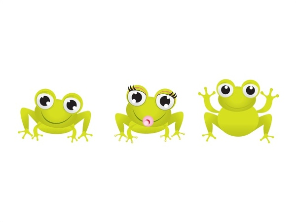 Clown Frog svg #5, Download drawings
