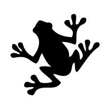 Tree Frog svg #18, Download drawings