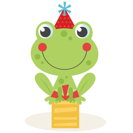 Green Frog svg #2, Download drawings