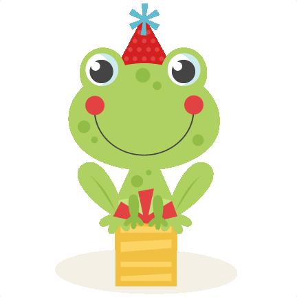 Clown Frog svg #17, Download drawings