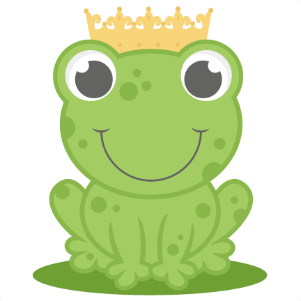 Green Frog svg #12, Download drawings