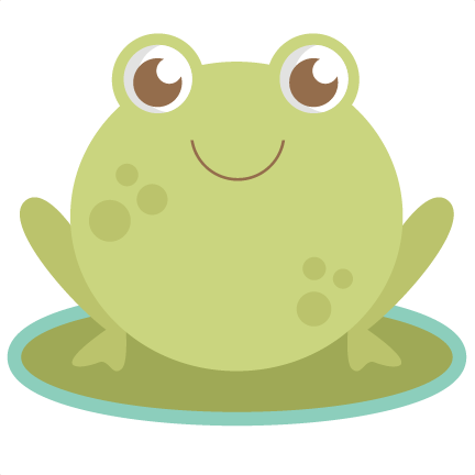 Green Frog svg #13, Download drawings