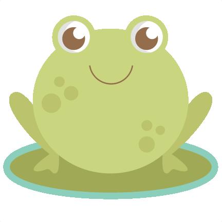 Clown Frog svg #13, Download drawings