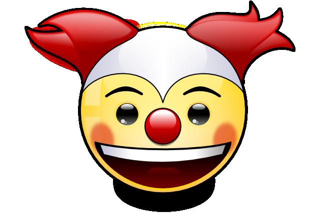 Clown svg #7, Download drawings