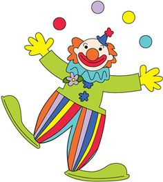Clown svg #14, Download drawings