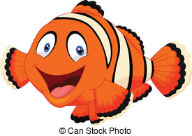 Clownfish clipart #11, Download drawings