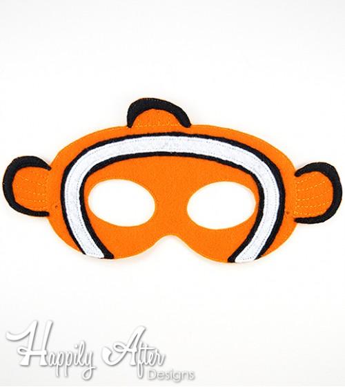 Clownfish svg #11, Download drawings
