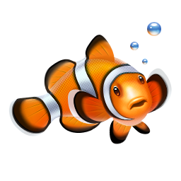 Clownfish svg #16, Download drawings