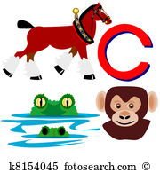Clydesdale clipart #14, Download drawings