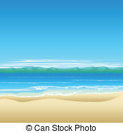Coast clipart #16, Download drawings