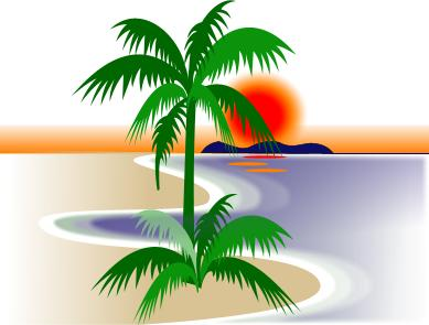 Coast clipart #1, Download drawings