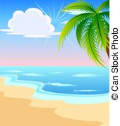 Coastline clipart #20, Download drawings