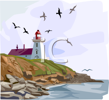 Coast clipart #12, Download drawings