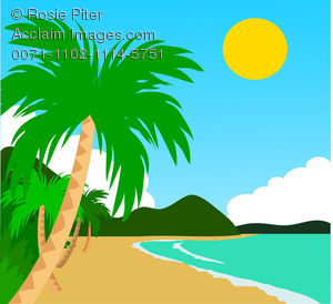 Coast clipart #4, Download drawings