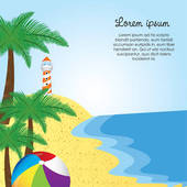 East Coast clipart #14, Download drawings