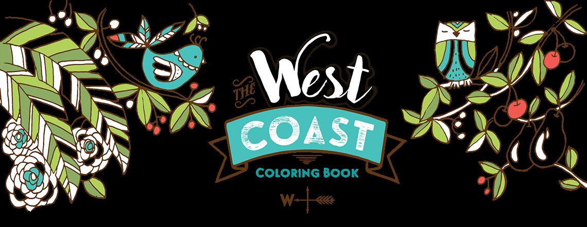 Coast coloring #7, Download drawings
