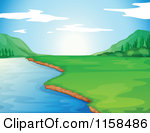 Coastline clipart #15, Download drawings