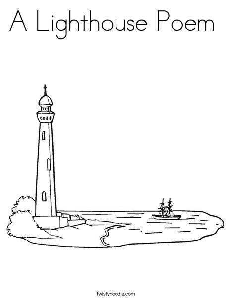Coastline coloring #9, Download drawings