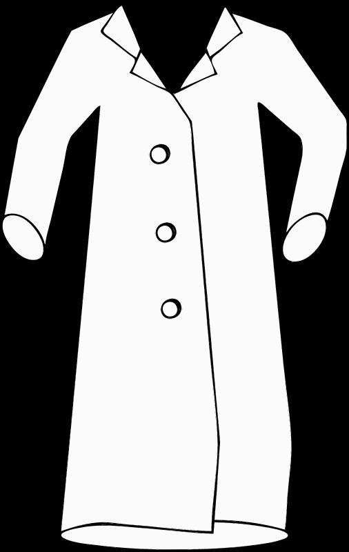 Coat svg #14, Download drawings