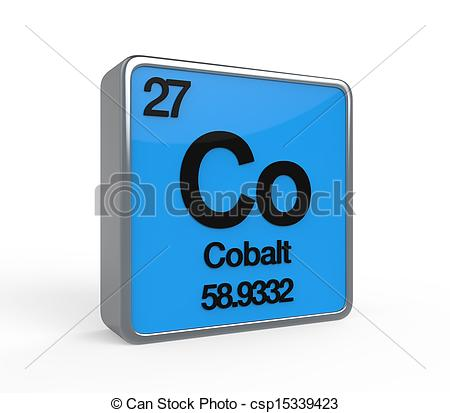 Cobalt clipart #4, Download drawings