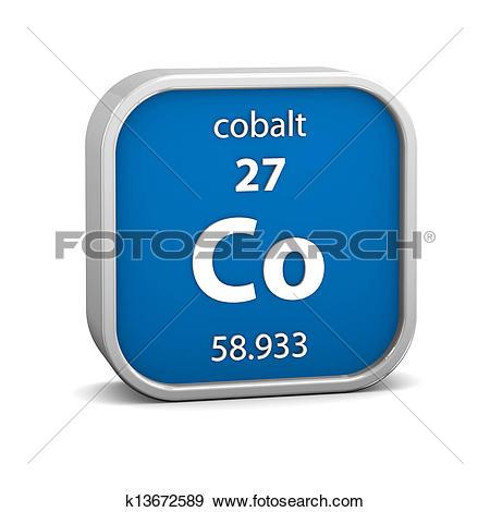 Cobalt clipart #5, Download drawings