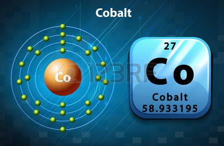 Cobalt clipart #7, Download drawings