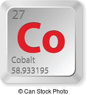 Cobalt clipart #6, Download drawings