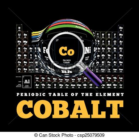 Cobalt clipart #8, Download drawings