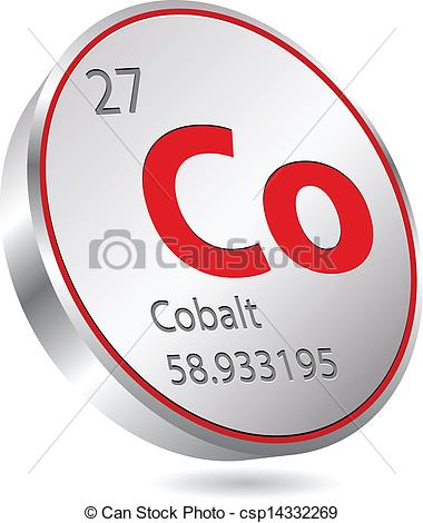 Cobalt clipart #3, Download drawings