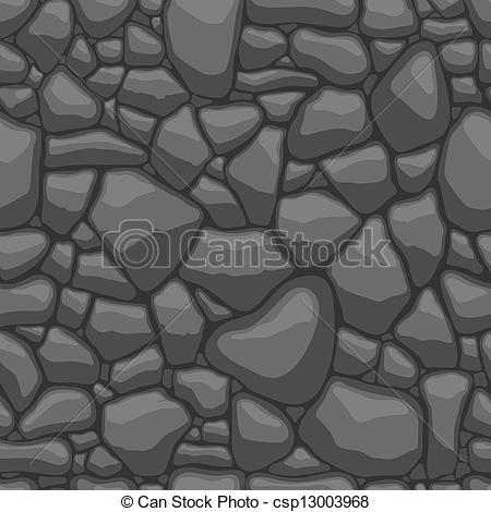 Cobblestones clipart #16, Download drawings
