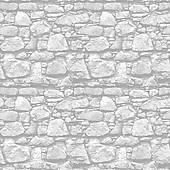 Cobblestone clipart #10, Download drawings
