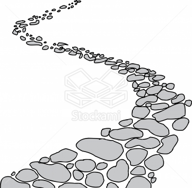 Cobblestone clipart #11, Download drawings
