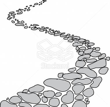 Cobblestones clipart #13, Download drawings