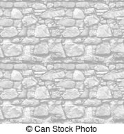 Cobblestone clipart #4, Download drawings