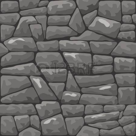 Cobblestone clipart #6, Download drawings