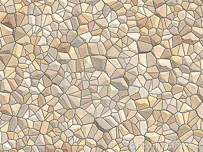 Cobblestone clipart #5, Download drawings