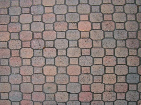 Cobblestone clipart #8, Download drawings