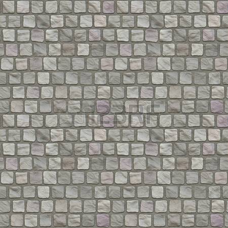 Cobblestone clipart #20, Download drawings
