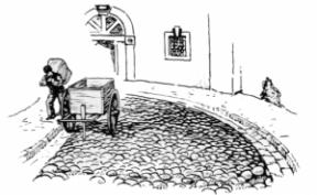 Cobblestones clipart #12, Download drawings