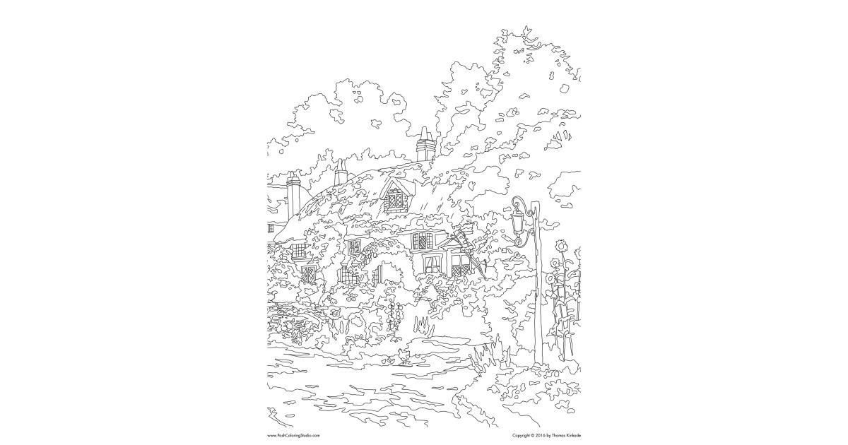Cobblestone coloring #14, Download drawings