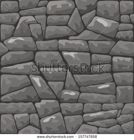Cobblestone svg #13, Download drawings