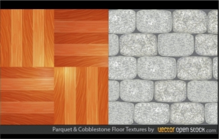 Cobblestone svg #11, Download drawings